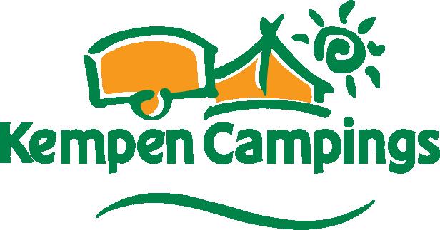 logo-kempen-campings.png