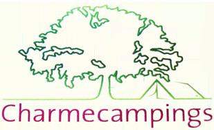 charmecampingskopie.png